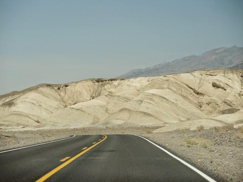 死谷國家公園 9
