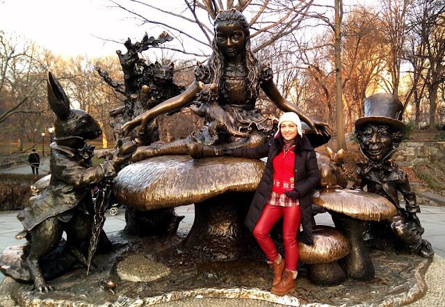 alice-in-wonderland-in-central-park
