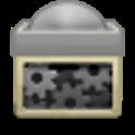BusyBox Pro v9.7.3 APK