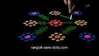 rangoli-with-cotton-bud-248ab.jpg