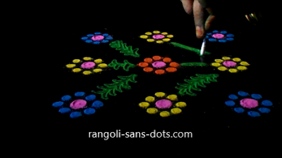rangoli-with-cotton-bud-248ab.jpg