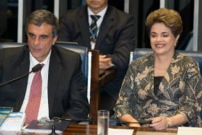 Defesa de Dilma já prepara ação no Supremo Tribunal Federal