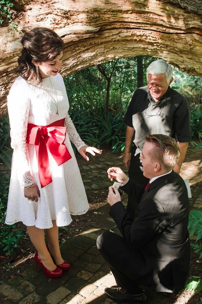 DK Photography CCD_1724 Maegan & Jarrad's  Wedding in The Cellars-Hohenort Hotel , Constantia Valley