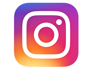 New Instagram Logo 2016