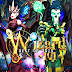 Best Wizard101 Updates of 2014