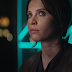 Primeiro teaser de Rogue One: A Star Wars Story