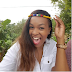 Senzo Meyiwa's Widow Mandisa Mkhize Remembers Her Husband In Touching Post