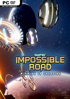 Super Impossible Road v0.17 Free Download