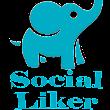 Sosial liker v14.0 apk terbaru