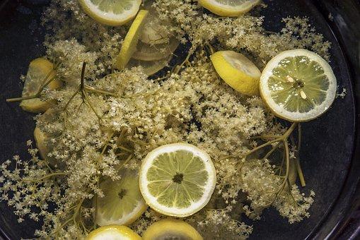 Ramuan Herbal untuk Mengatasi Batuk