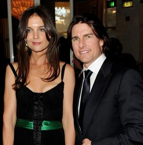Super Hollywood: Tom Cruise With His Beautiful And Cute ...