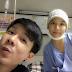 ล้มทั้งยืน !! สาวบอกแฟน เราเป็นมะเร็งวะ...ต้องโกนผมไม่สวยนะ แต่แฟนกับตอกกลับแบบนี้ ทำเอาน้ำตาไหลทั้งโรงบาล !