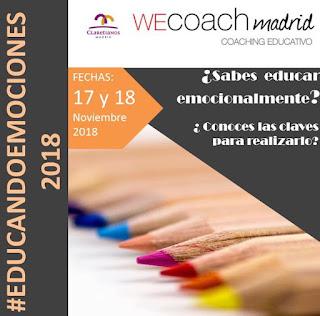 http://www.wecoachmadrid.com/educando-emociones-2018