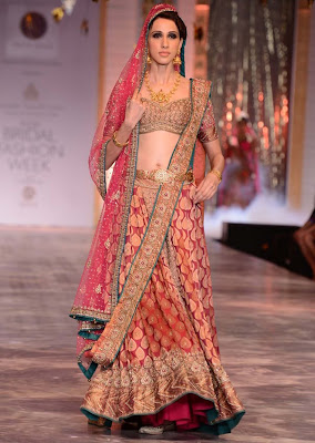 Indian-best-designer-winter-latest-bridal-lehenga-designs-collection-11
