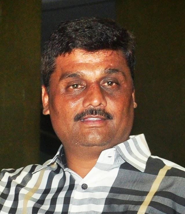 Truth about North Maharashtra Kabaddi To get energy
