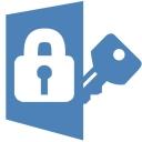 Password Depot Free Download Full Latest Version