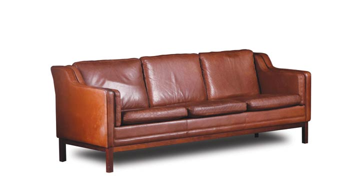 mogens hansen sofa Made Good: BEST OF DANISH   STOUBY, MOGENS HANSEN, ERIC JORGENSEN  mogens hansen sofa
