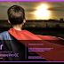 پرۆگرامی Adobe Premiere pro CC 2015  لەگەل کراک دابەزێنە