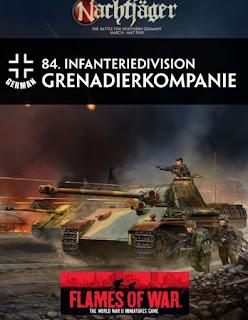 http://www.mediafire.com/download/eq60ifm8t84sdbn/84_Infanteriedivision_Grenadierkompanie.pdf