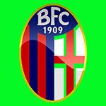 Bologna www.nhandinhbongdaso.net