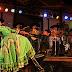 Confirman parrilla de artistas para Festival Guadalupe del Carmen de Chanco