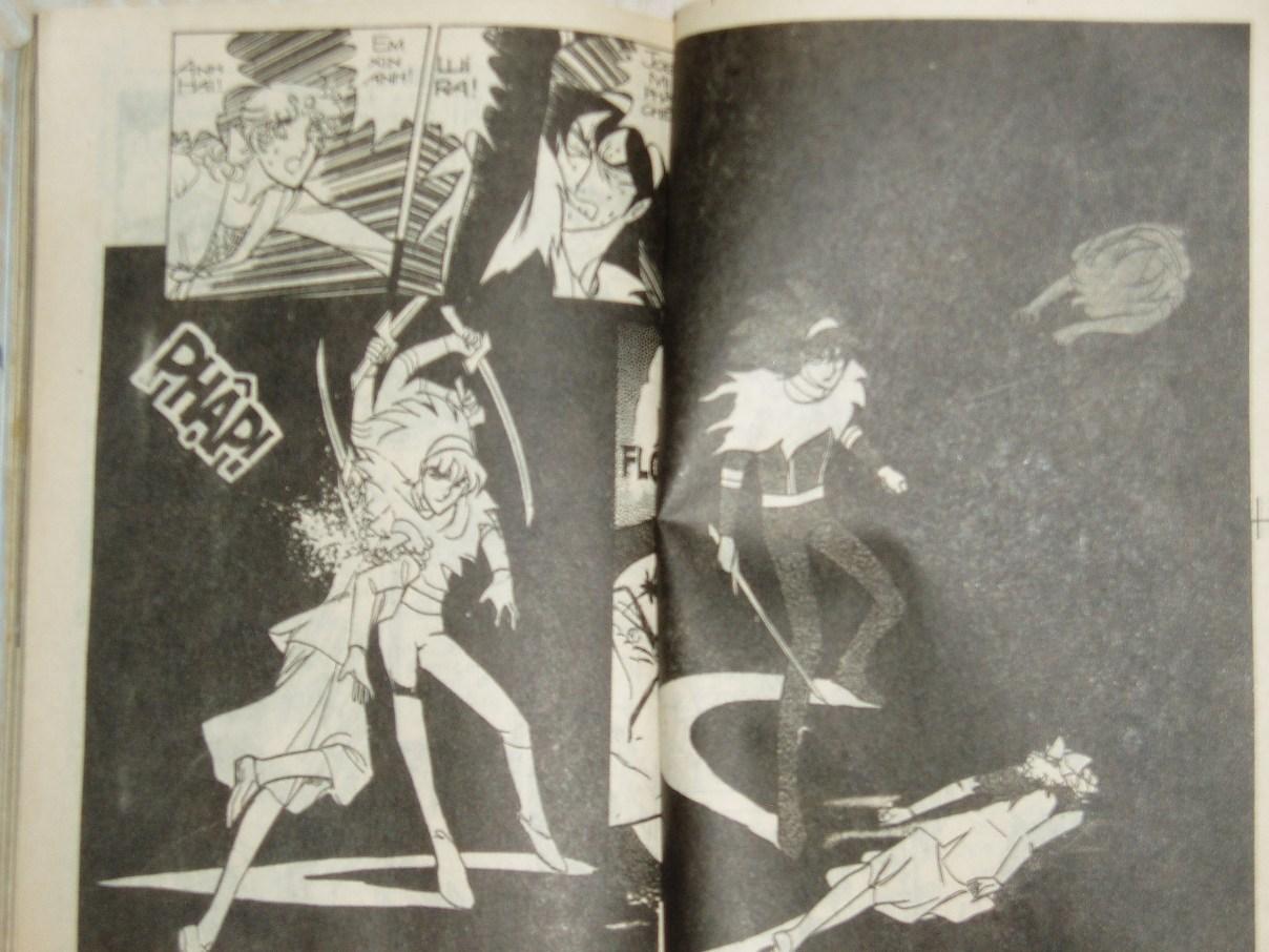 Siêu nhân Locke vol 06 trang 61