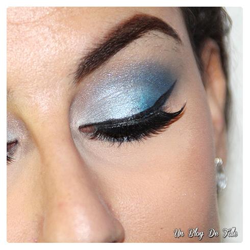 http://unblogdefille.blogspot.fr/2017/01/makeup-bleu-glacier-ice-blue-msc.html