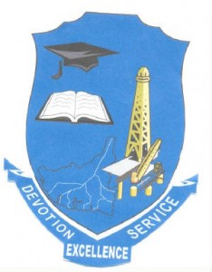 NDU Post UTME admission screening form 2018/19