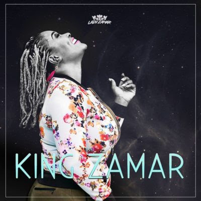 Lady Zamar – Collide | Download Mp3