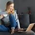 Dez dicas de segurança para mulheres que moram sozinhas