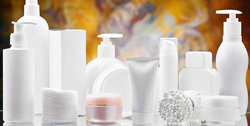 48 Merk Kosmetik Berbahaya Menurut BPOM