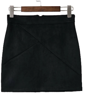 http://fr.shein.com/Black-Zipper-Back-Mini-Skirt-p-325441-cat-1732.html