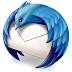 Cara Instalasi Thunderbird di Linux Debian Jessie