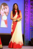 Rakul Preet Singh Latest Glamorous Photo Shoot HeyAndhra