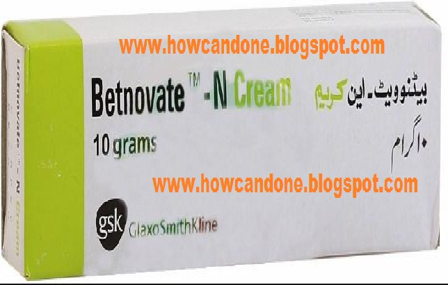 File:Betnovate N Cream Cover.svg