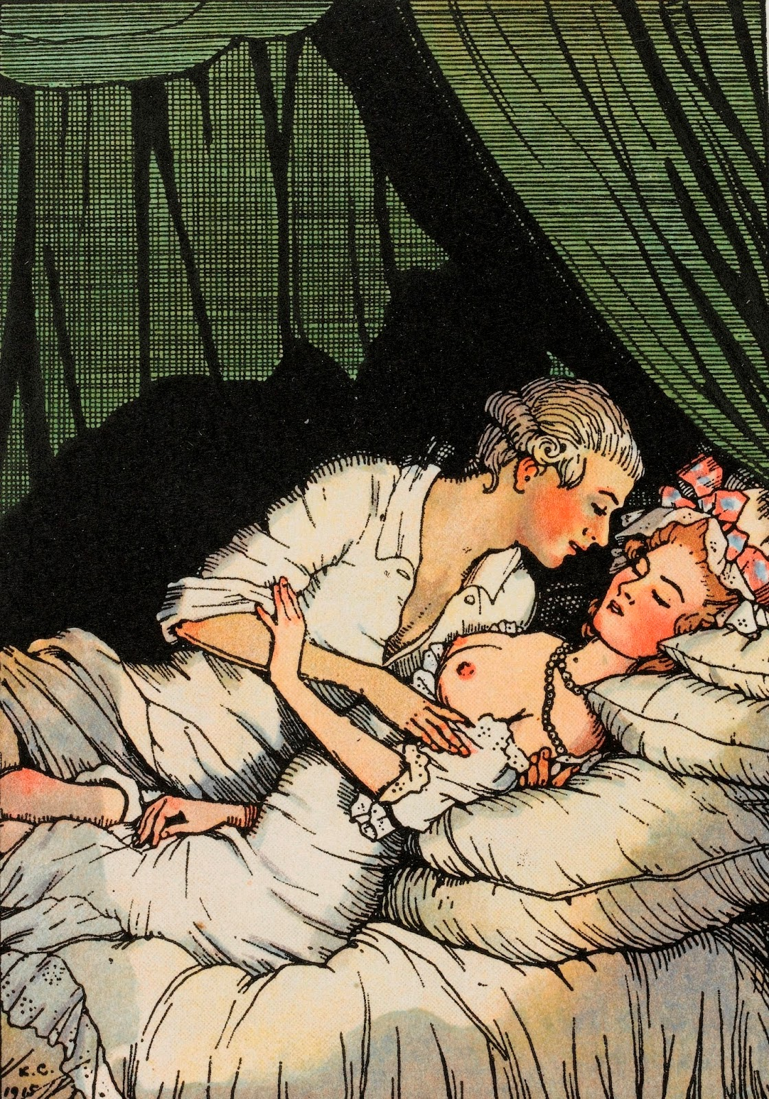 mamok-literatura-i-erotika-snimaet-seks
