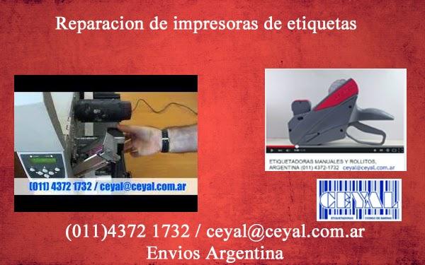 mendoza (ribbon-Etiquetas-Poliamida) argentina