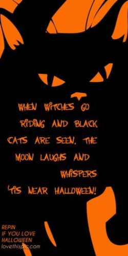 Happy Halloween Wishes Sayings Funny Sms For Friends Text Messages