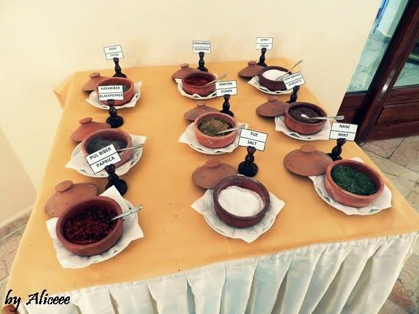 condimente-restaurant-turcia