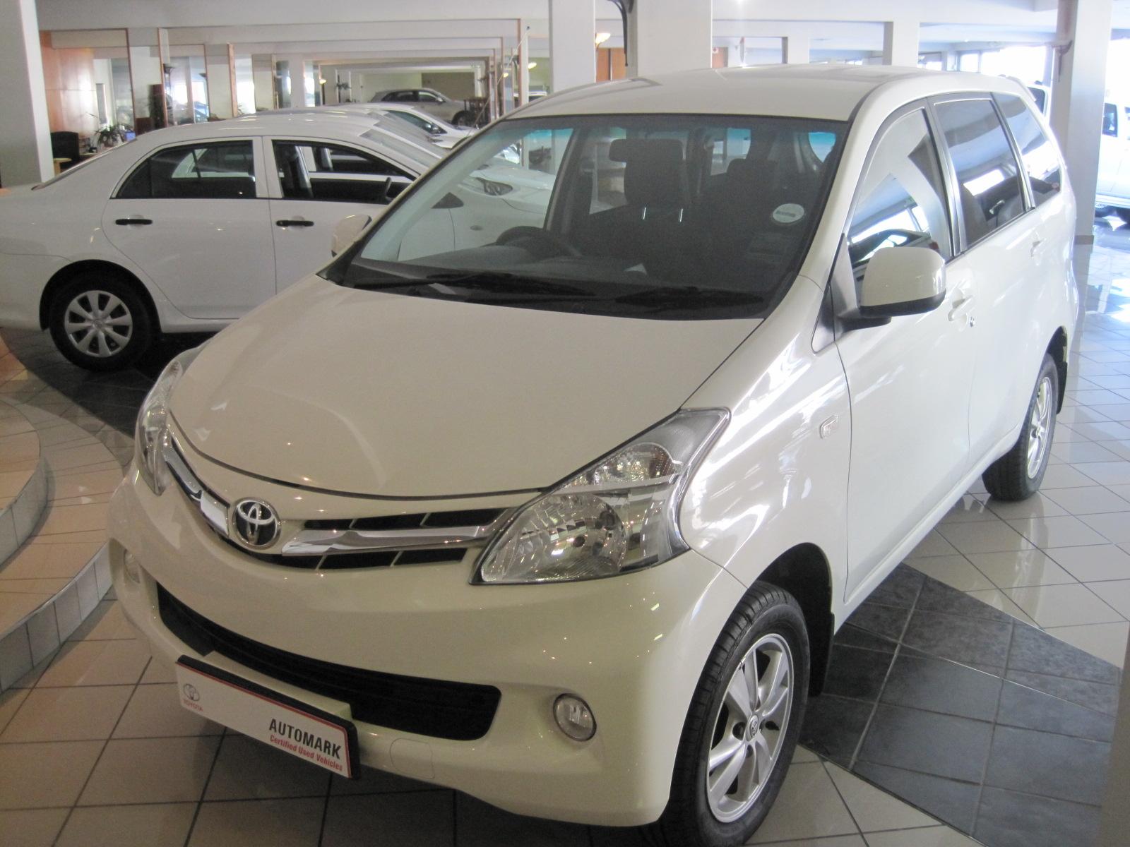 Polo Vivo For Sale In Gauteng Olx