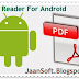 Download- Adobe Reader for Mobile 11.5.0 APK (Android)