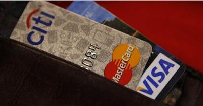 1Malaysia Student Debit Card Kad Debit Siswa Malaysia