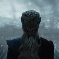 Game of Thrones 8. Sezon 6. Bölüm Fragmanı İzlediniz mi?