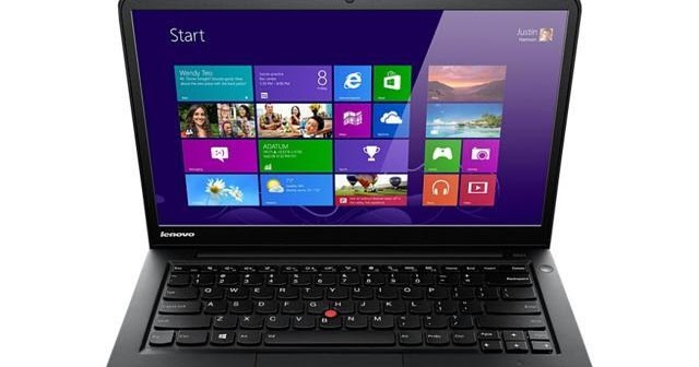 LENOVO THINKPAD S431 INTEL BLUETOOTH 64BIT DRIVER DOWNLOAD