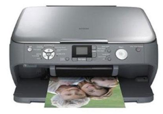 https://namasayaitul.blogspot.com/2018/03/epson-stylus-photo-rx560-printer-driver.html