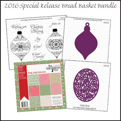 http://ourdailybreaddesigns.com/2016-special-holiday-release-bread-basket-bundle.html