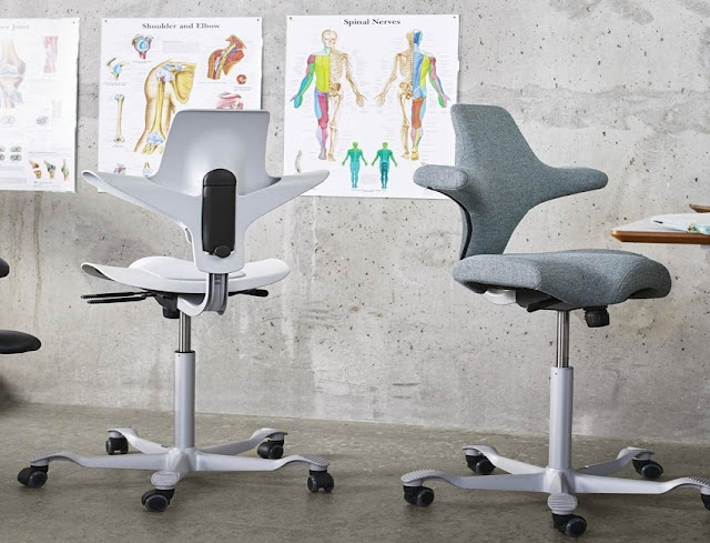 best buying ergonomic office chair hag for sale online
