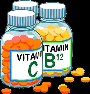 termasuk produk biologi yang digunakan untuk mempengaruhi atau menyelidiki sistem fisiolo 10 cara minum obat secara benar, aman dan efektif