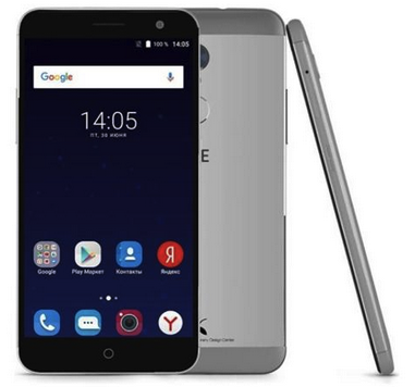 ZTE Blade V7 Plus USB Driver for Windows - ZTE USB Drivers