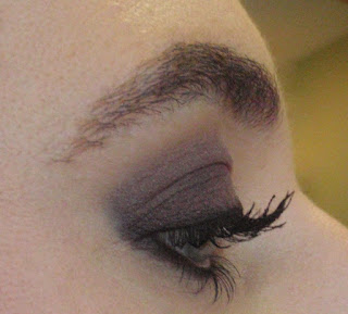 How to make your lashes long and beautiful